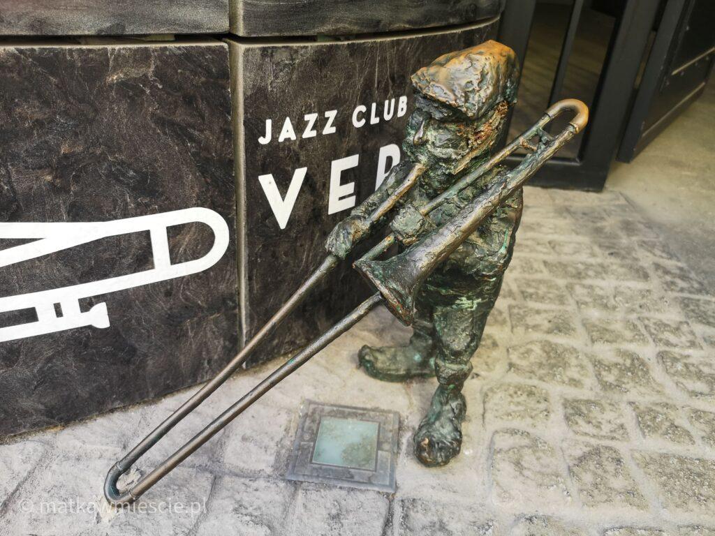 krasnale-pod-vertigo-jazz-club