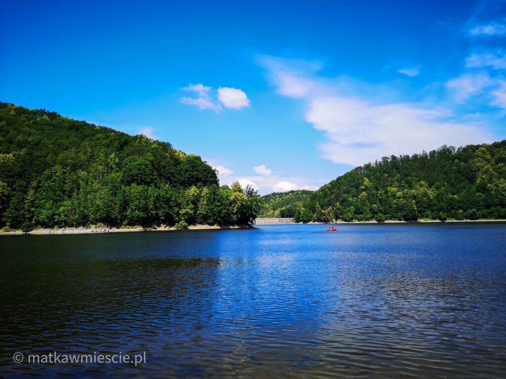jezioro-zagorze-slaskie