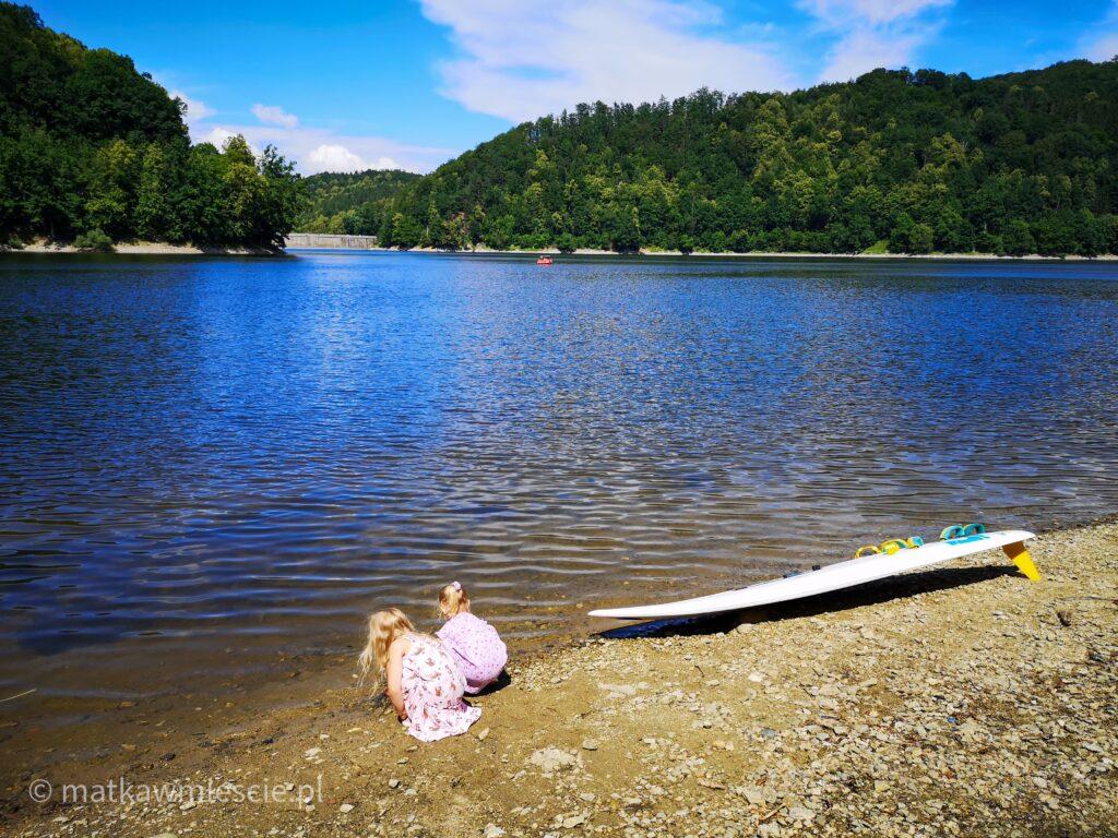 jezioro-bystrzyckie-tama