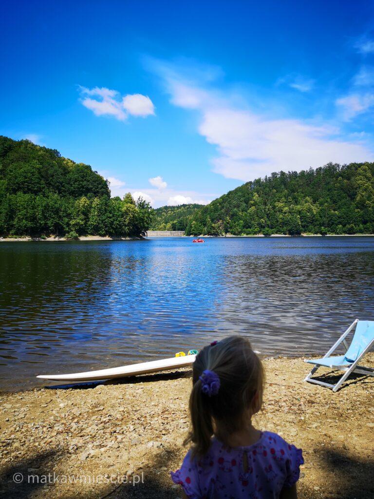 jezioro-bystrzyckie