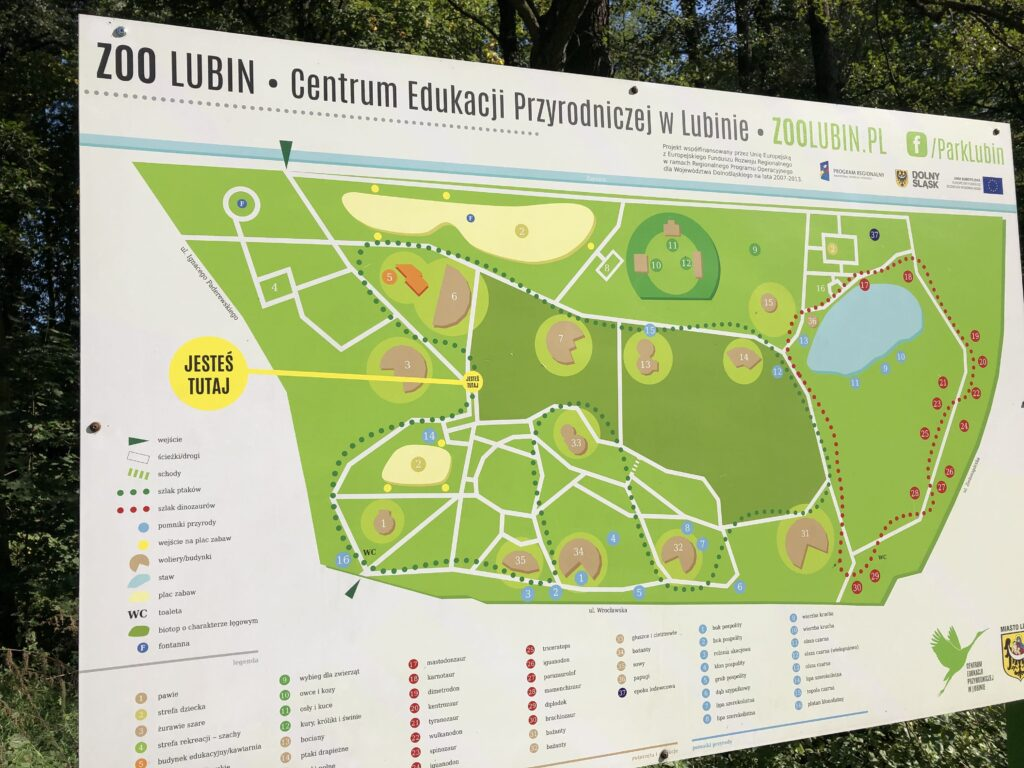 mapa-zoo-lubin