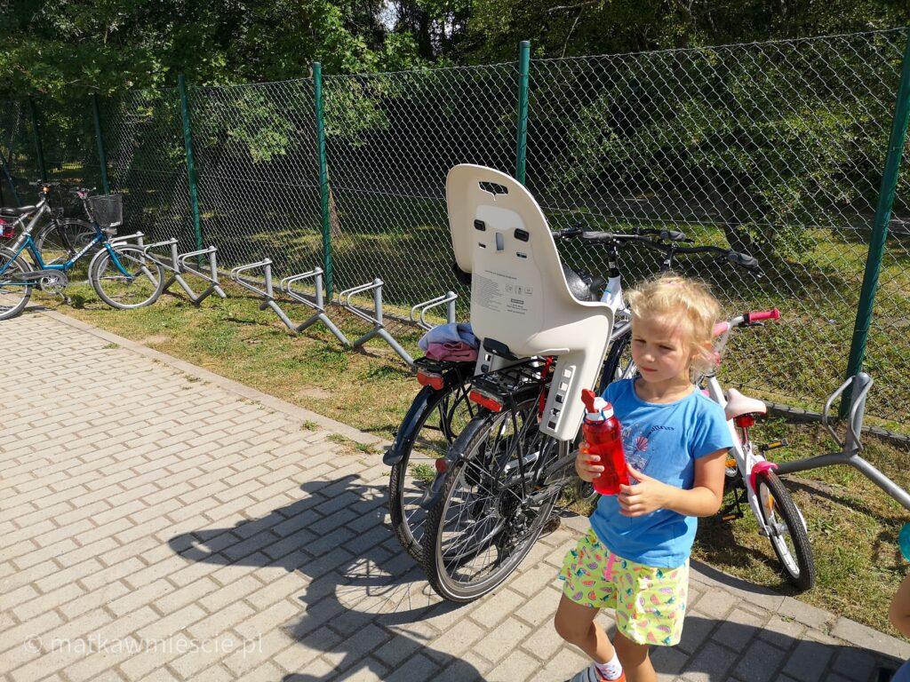 stojak-na-rowery-kotowice