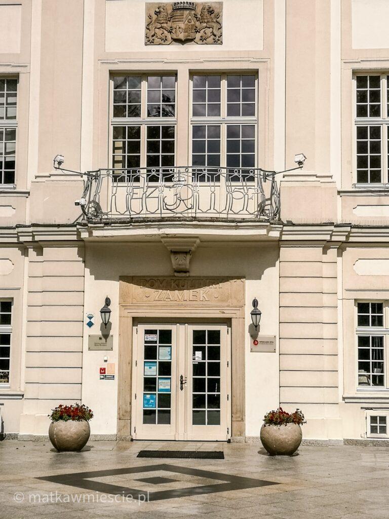 centrum-kultury-zamek