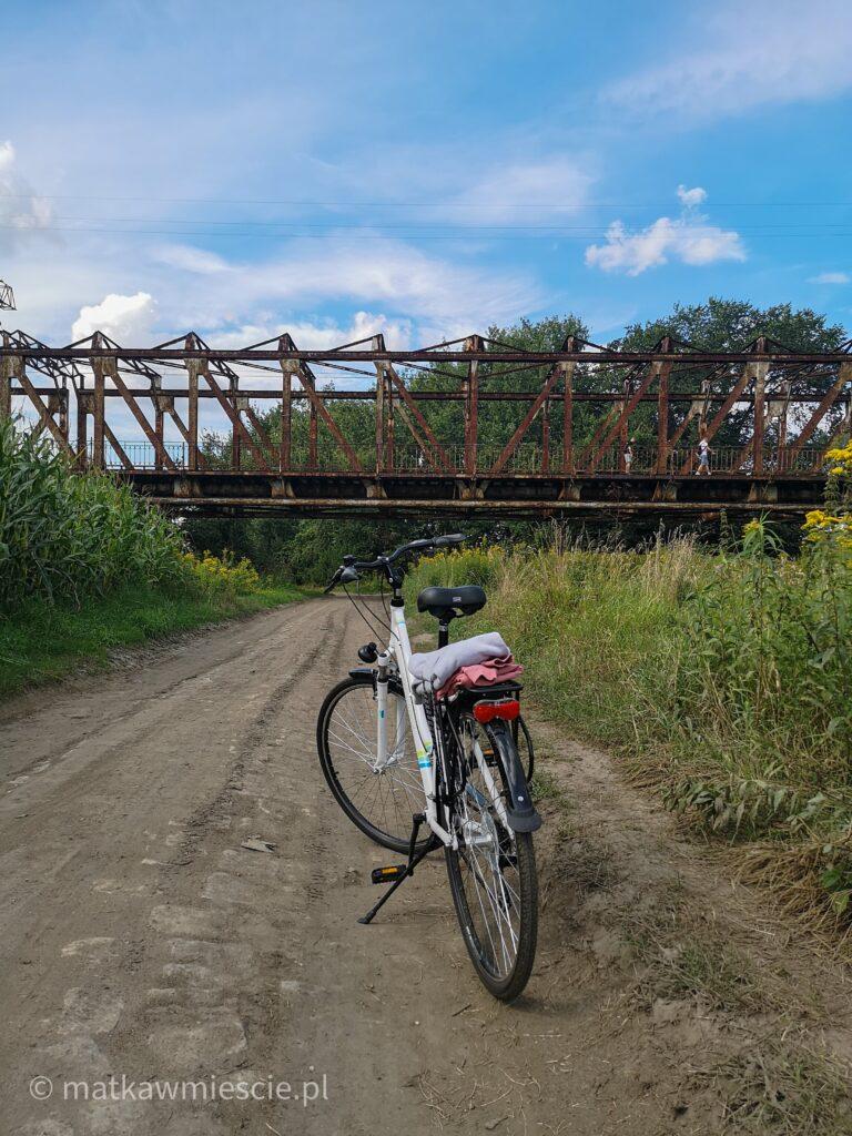 rower-pola