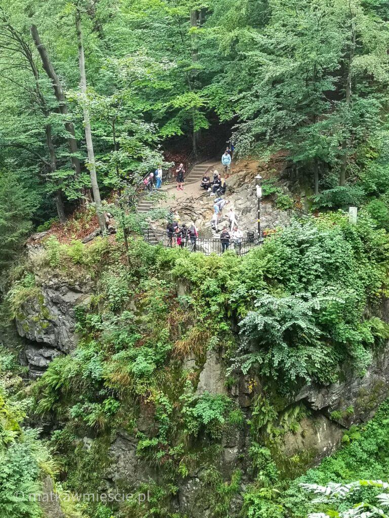 taras-widokowy-na-wodospad-wilczki