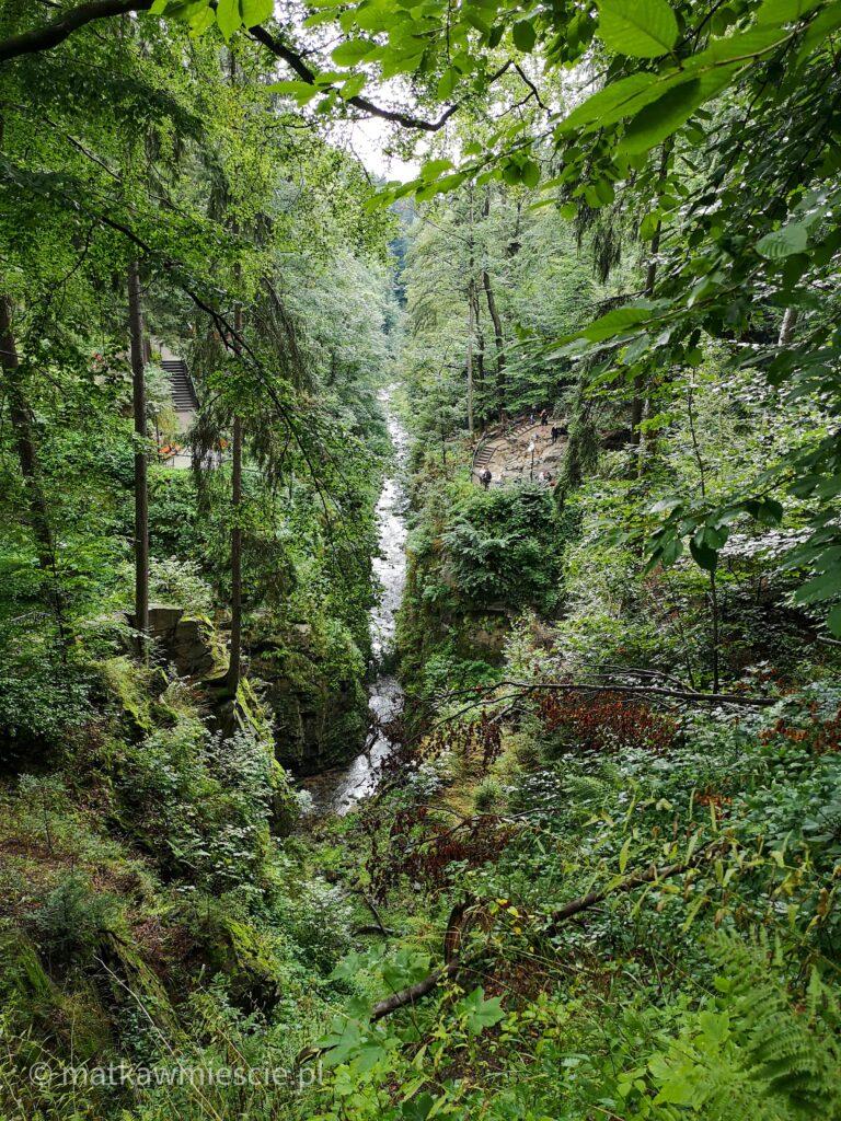 taras-widokowy-potok-międzygórze
