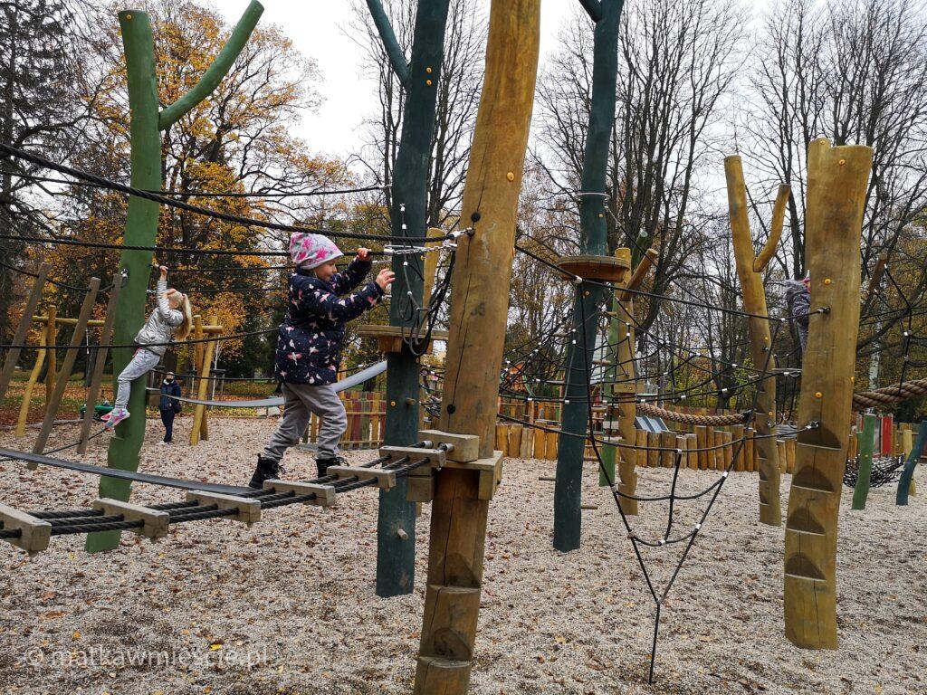 park-linowy-park-zachodni