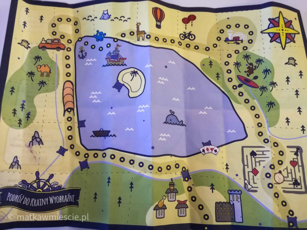 mapa-park-iluminacji
