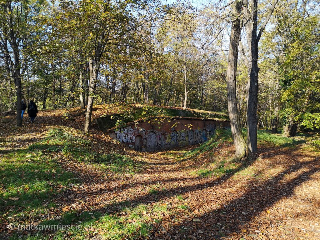 fortyfikacje-park-zachodni