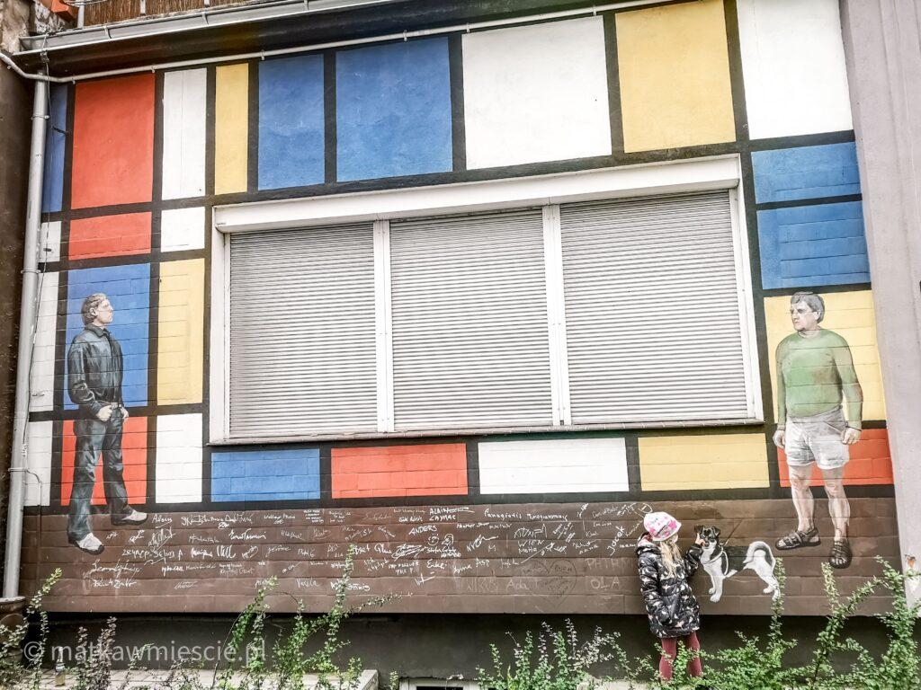 kolorowe-podwórka-roosevelta