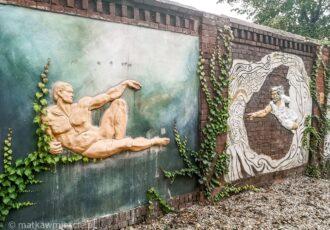 podwórko-sztuka