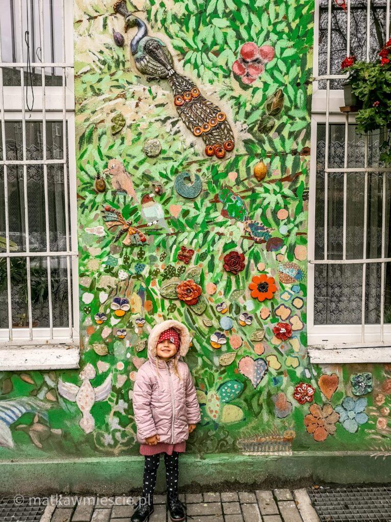 rajskie-ptaki-mural