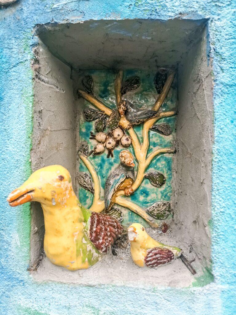 ptak-kolorowe-podworka
