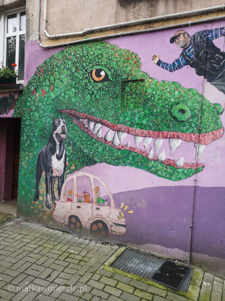 smok-mural-roosevelta