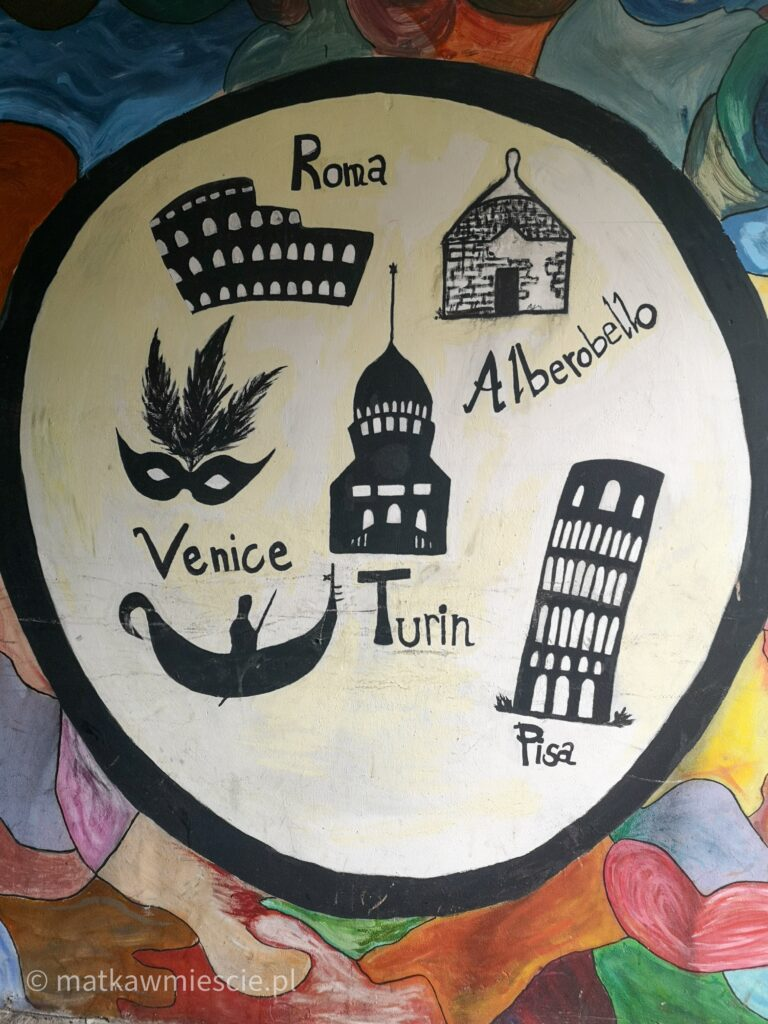 mural-roosevelta
