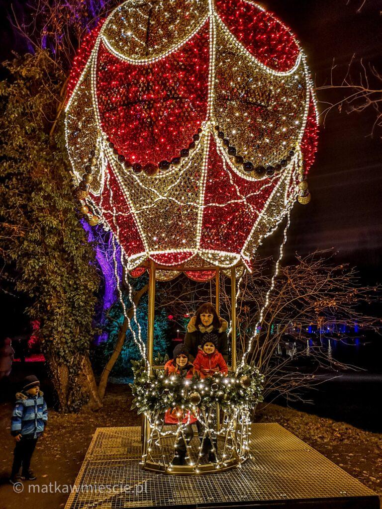 park-iluminacji-balon