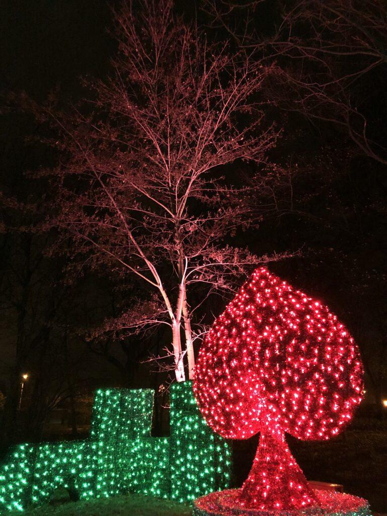 park-iluminacji-topacz