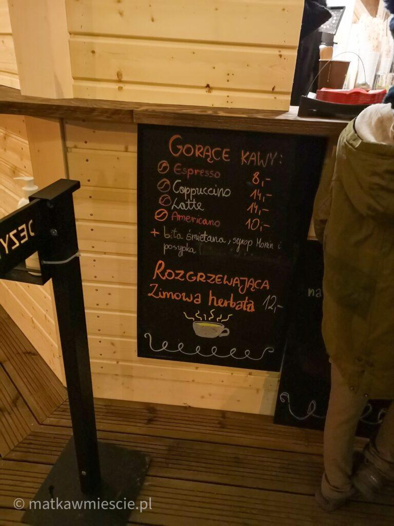 menu-gorące-napoje