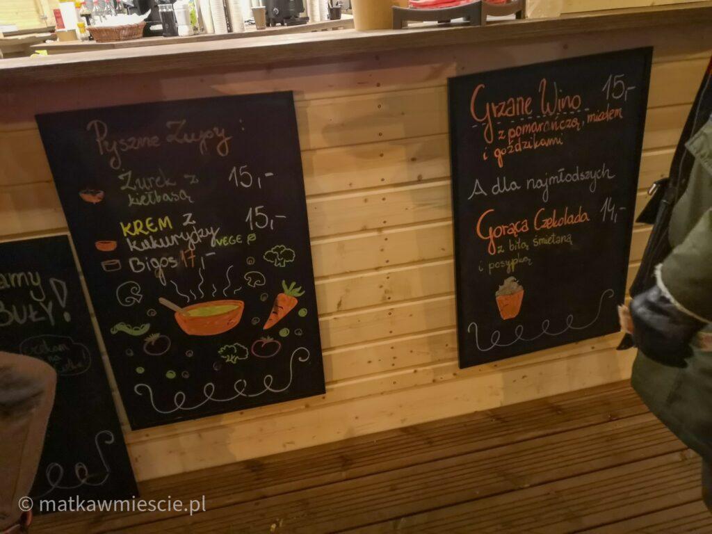 zupy-grzane-wino-gorąca-czekolada