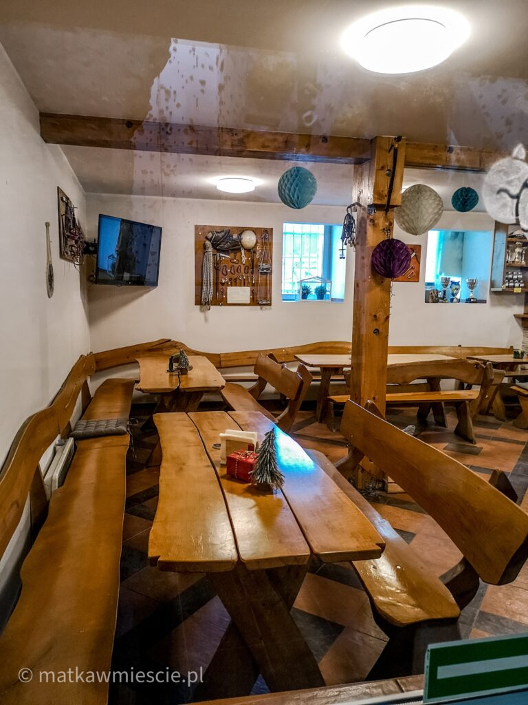 kawiarnia-scianka-wspinaczkowa