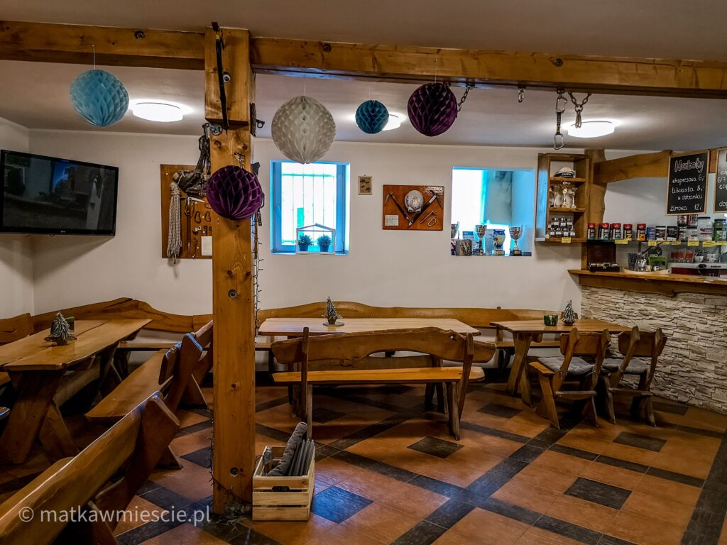 kawiarnia-tarnogaj-scianka