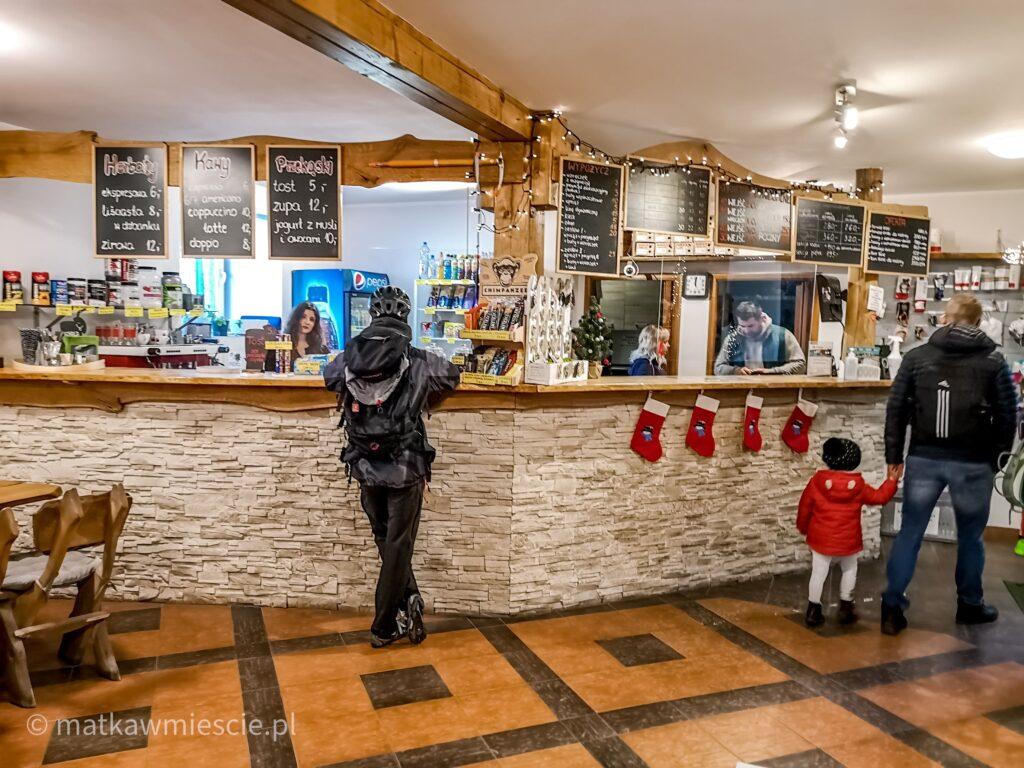 kawiarnia-centrum-tarnogaj