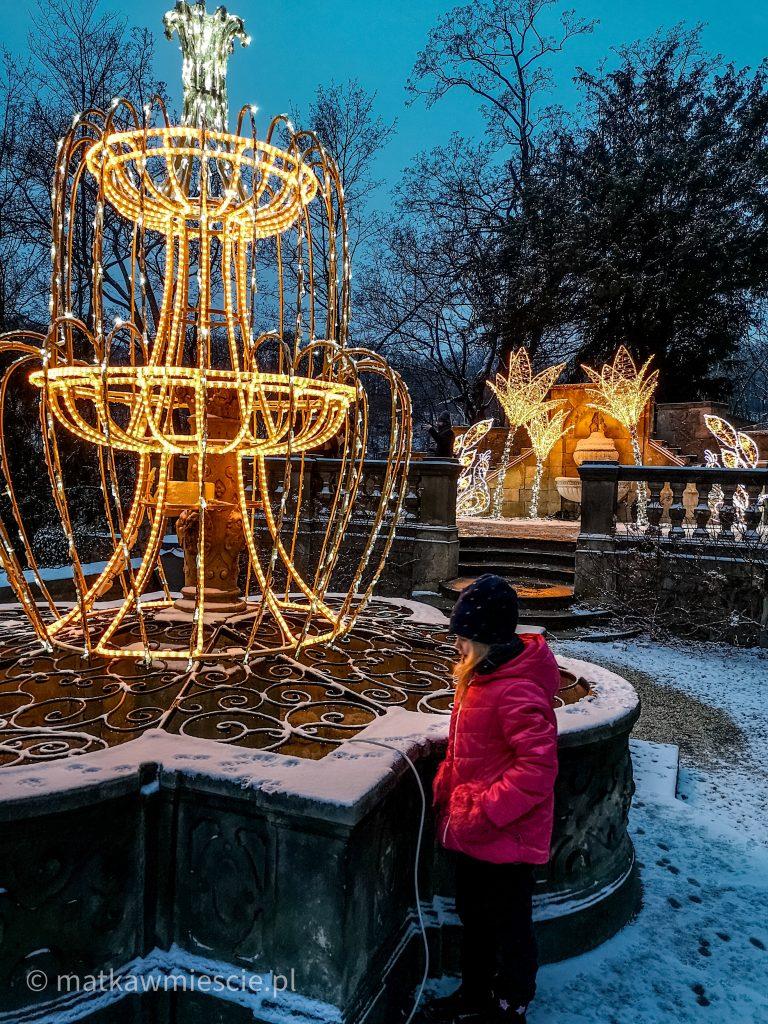 fontanna-ogrody-swiatel