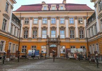 pałac-królewski-wrocław