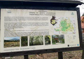 slezanski-park-krajobrazowy