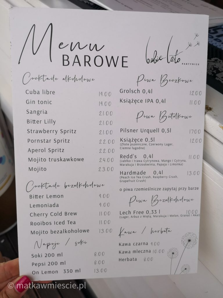 babie-lato-menu-barowe