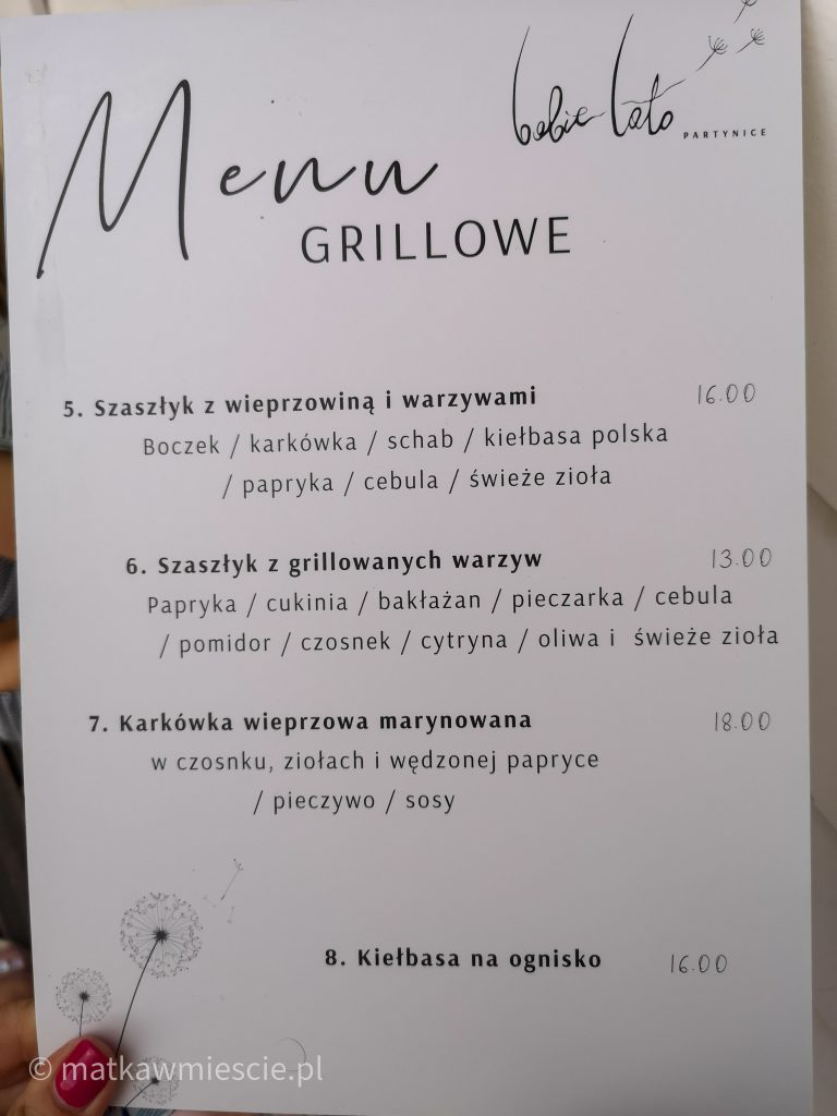 babie-lato-menu-grillowe
