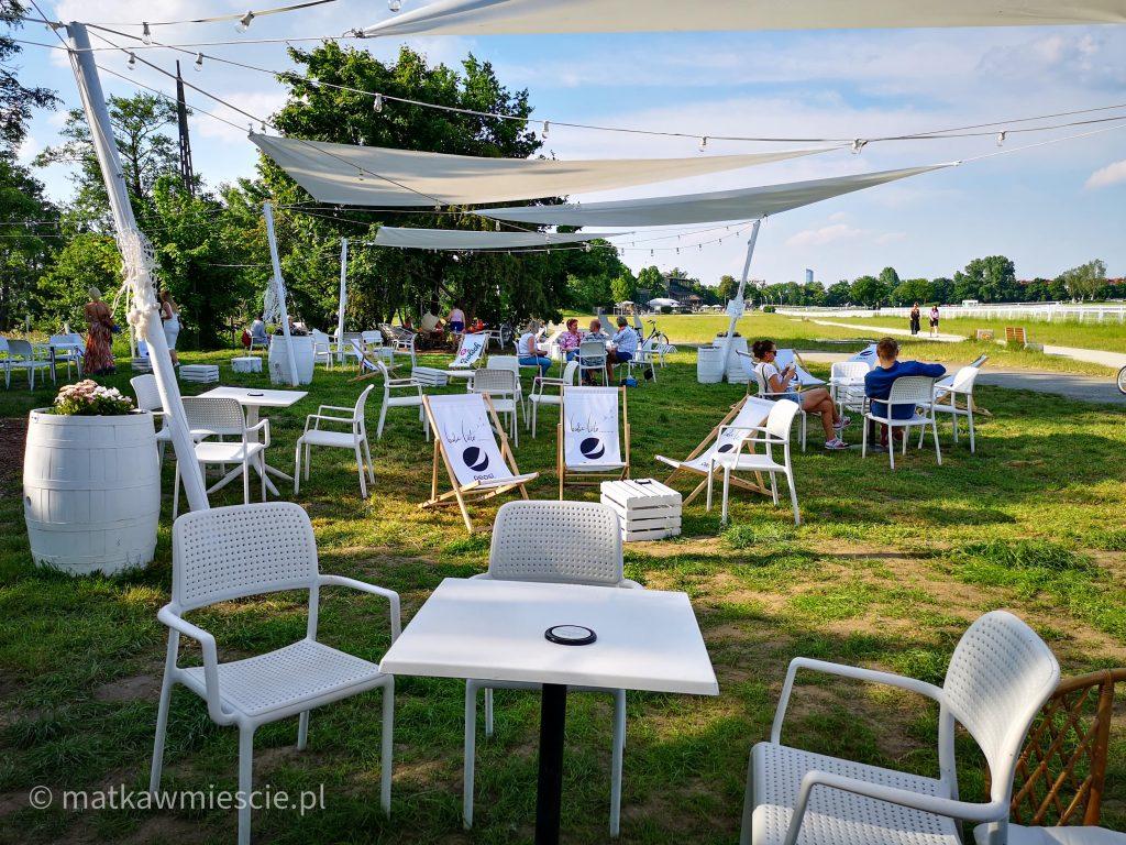 babie-lato-picnic-bar