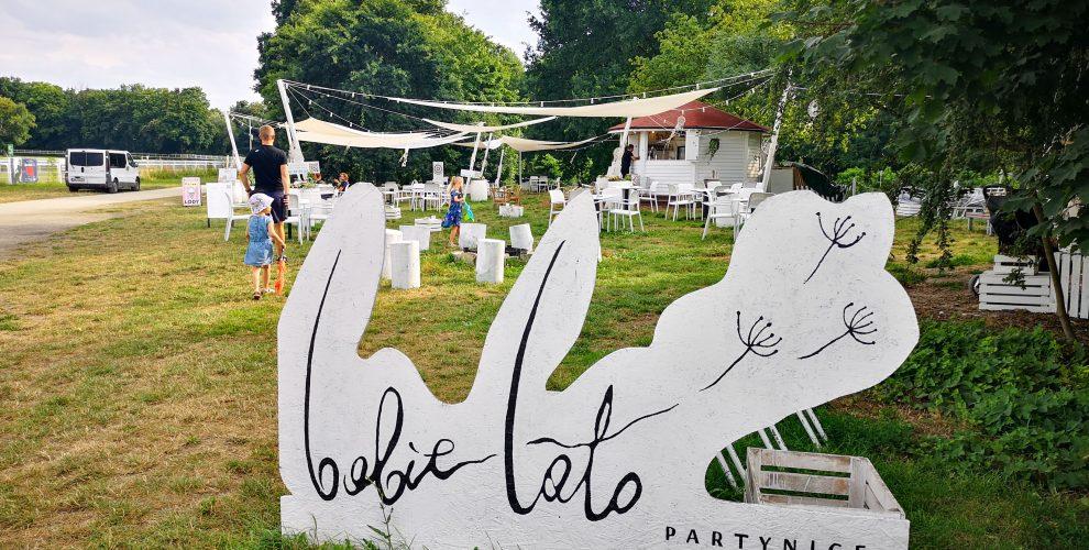 babie-lato-partynice