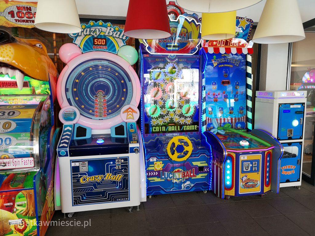 holiday-park-automaty