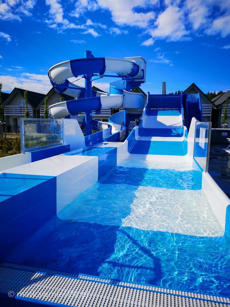 holiday-park-resort-zjezdzalnia