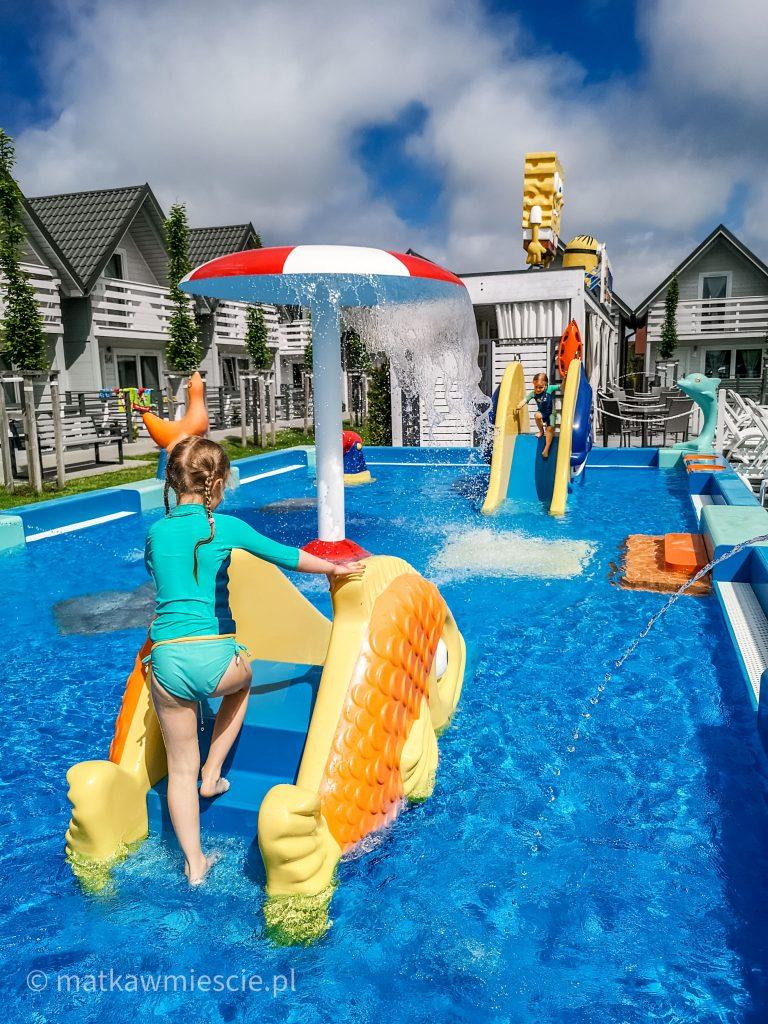 holiday-park-brodzik-dla-dzieci