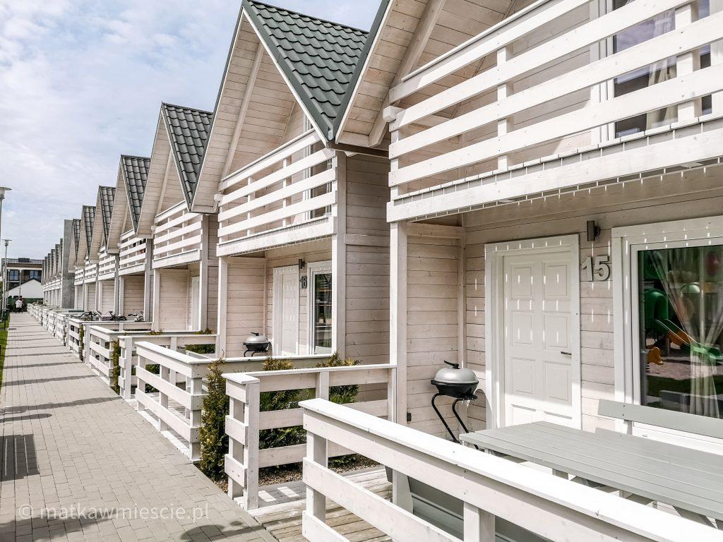holiday-park-resort-domki-drewniane