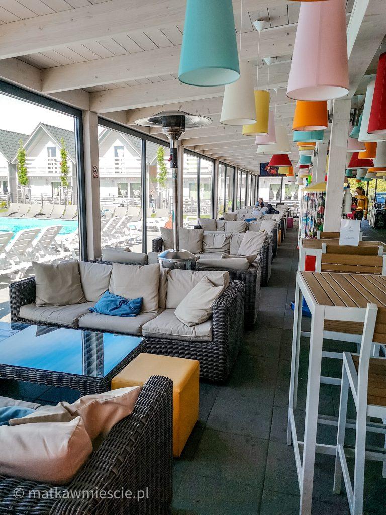 holiday-park-kawiarnia