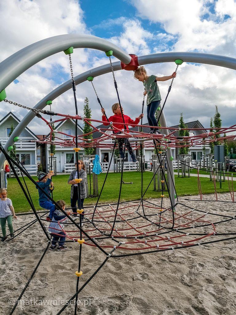holiday-park-linarium