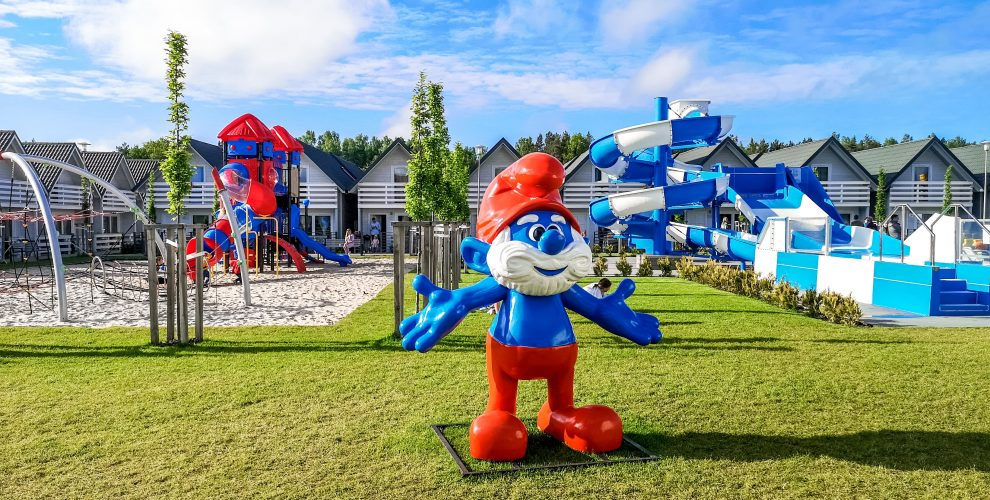 holiday-park-and-resort-papa-smerf