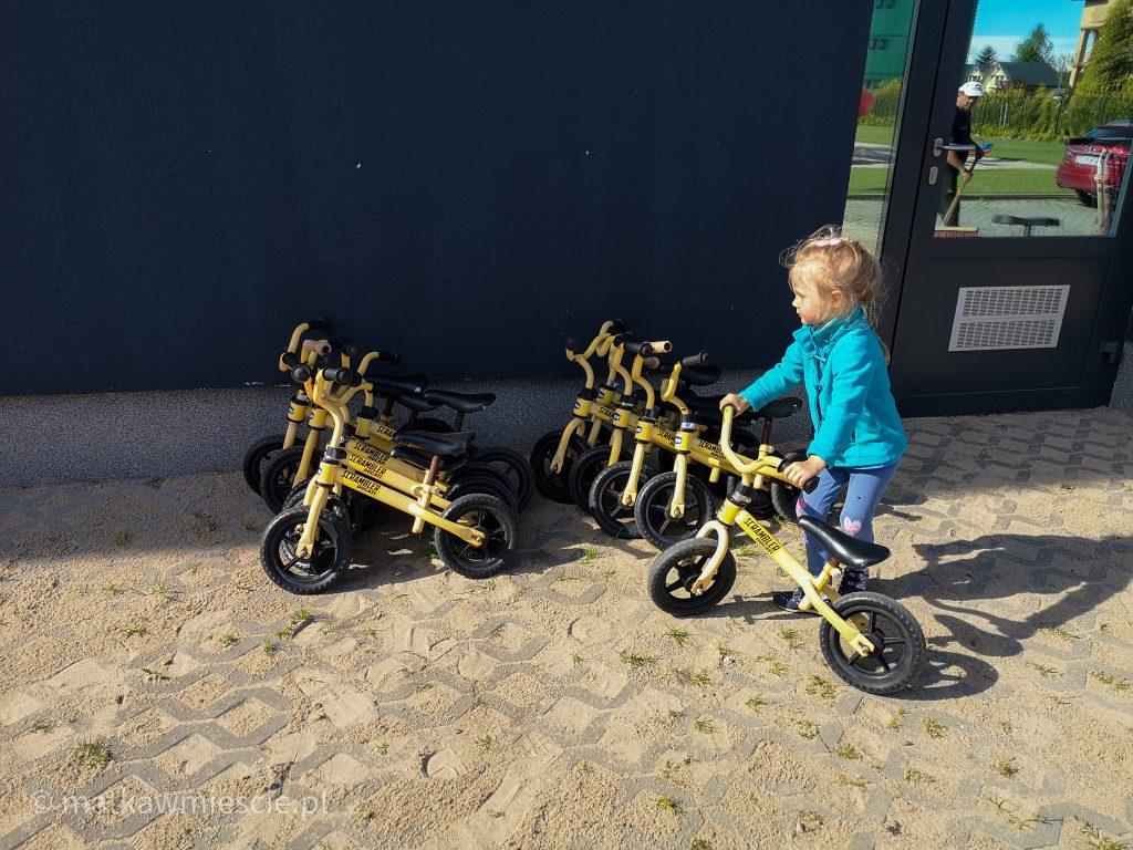 holiday-park-rowerki-biegowe