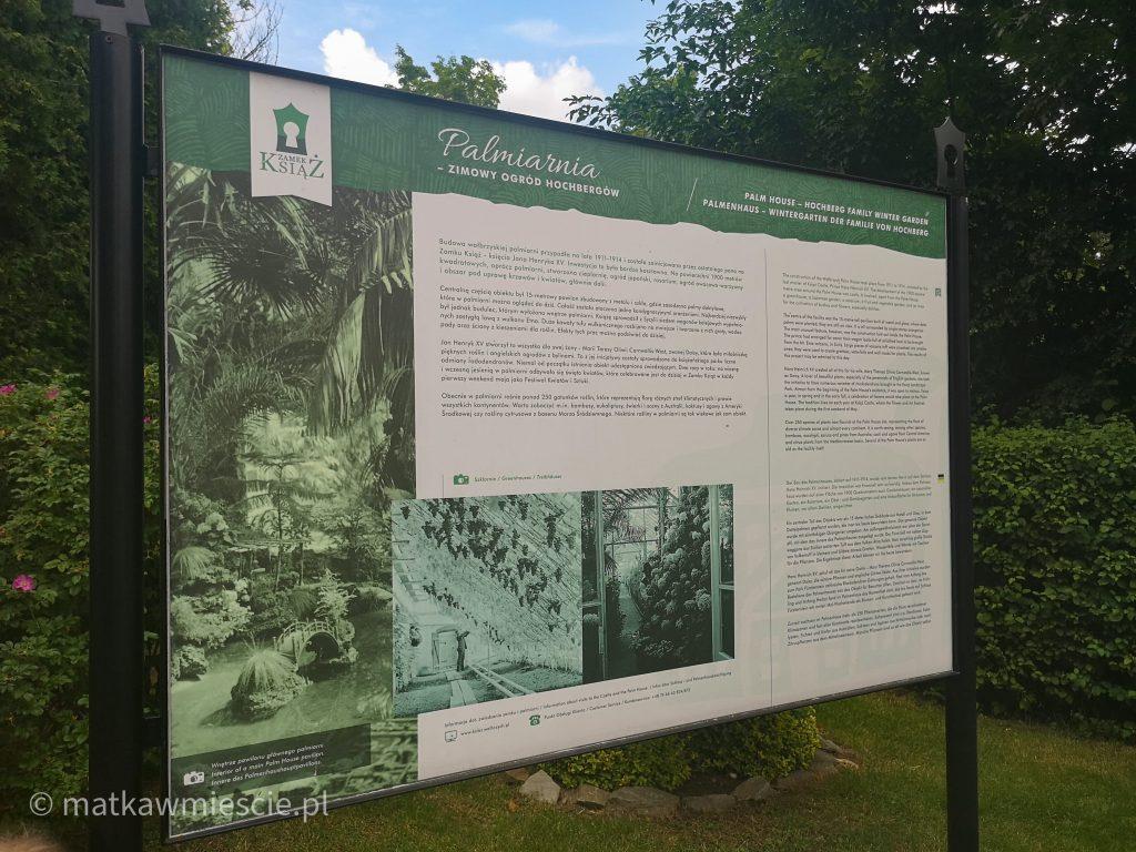 palmiarnia-zimowy-ogród-hochbergów