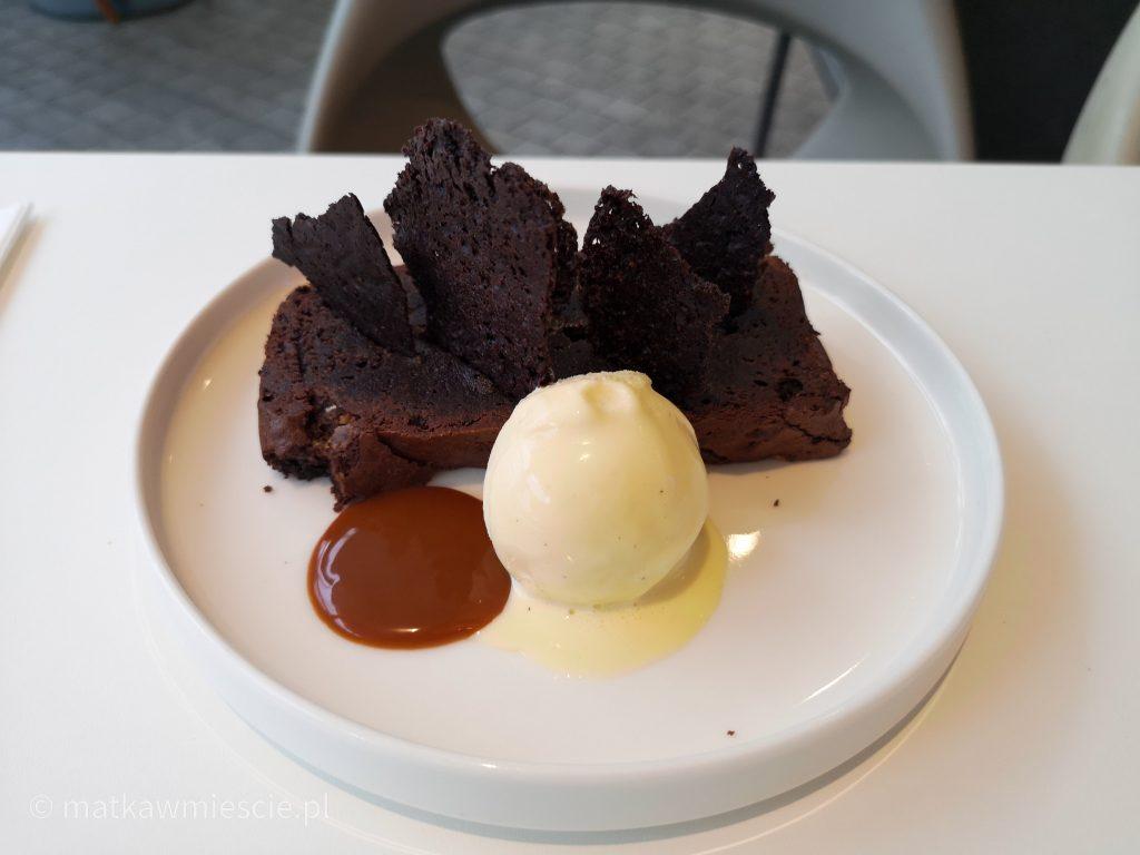 brownie-lody-waniliowe