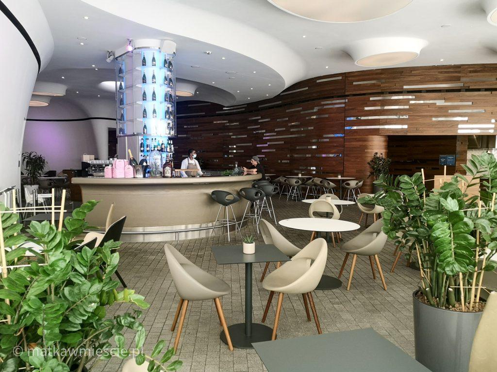 ovo-bar-restaurant-wroclaw