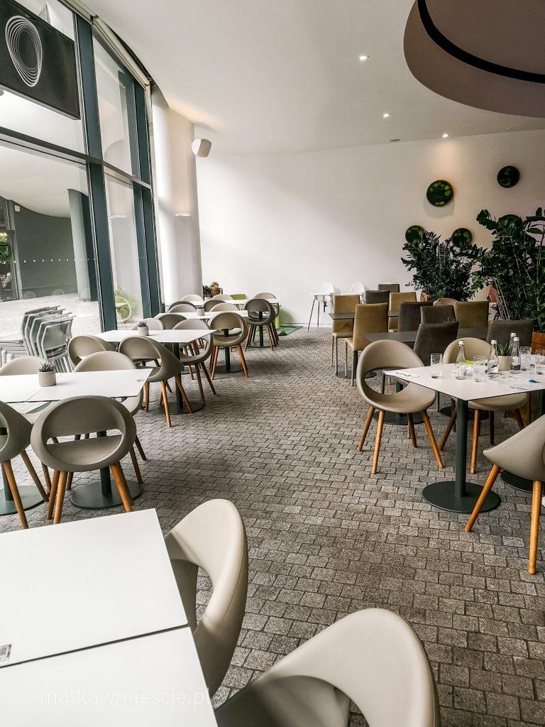 ovo-bar-restaurant-wrocław