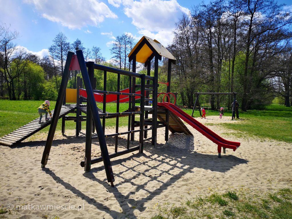 plac-zabaw-park-wschodni