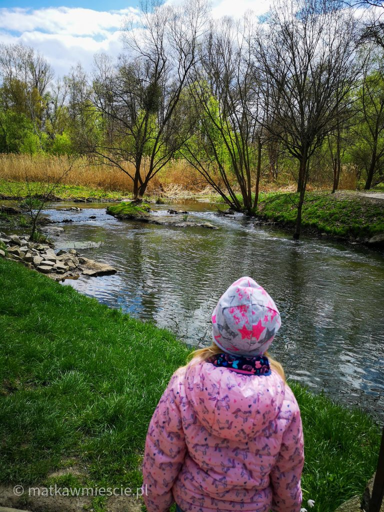 park-wschodni-rzeka