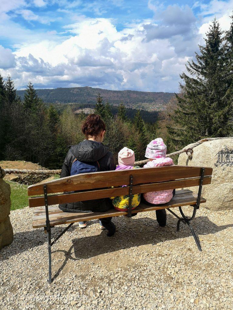 widok-góry-ławka