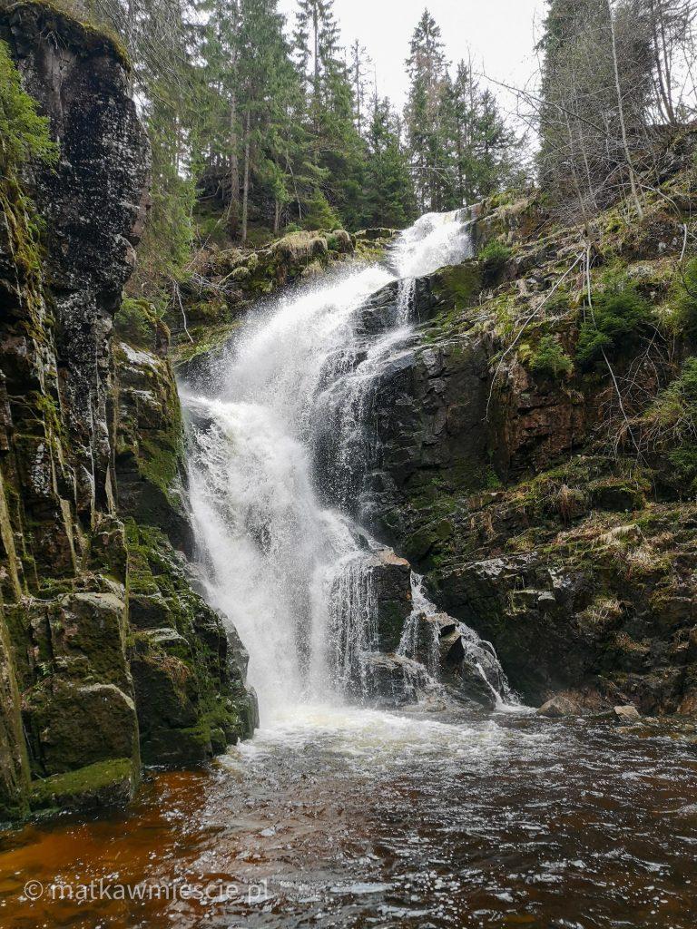 wodospad-kamieńczyka