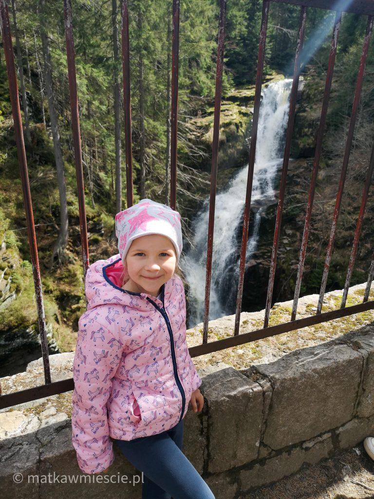 wodospad-kamieńczyka-widok-z-góry